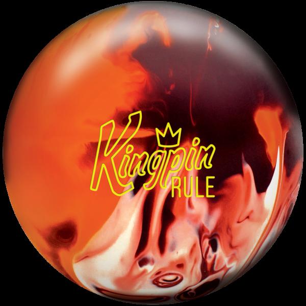 60 106120 93X Kingpin Rule 1600X1600