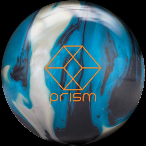 Prism Hybrid 1600X1600