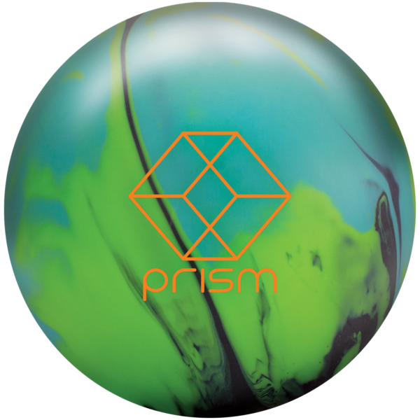 Prism Solid Ball