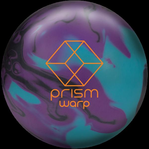 Prism Warp 1600x1600