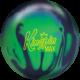 60 106009 93X Kingpin Max 1600X1600