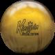 60 106066 93X Kingpin Gold Se 1600X1600