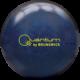 60 106128 93X Quantum Bias Pearl Back 1600X1600