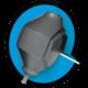 Prism Warp Core, for Prism Warp™ (thumbnail 2)