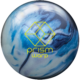 Prism Warp Hybrid Ball, for Prism Warp Hybrid™ (thumbnail 1)