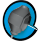 Prism Warp Hybrid Core, for Prism Warp Hybrid™ (thumbnail 2)