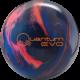 Quantum Evo Pearl bowling ball, for Quantum Evo Pearl™ (thumbnail 1)