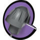 Quantum Evo Pearl Core, for Quantum Evo Pearl™ (thumbnail 3)