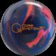 Quantum Evo Pearl bowling ball with QCS 24 logo, for Quantum Evo Pearl™ (thumbnail 2)