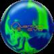 Quantum Evo Solid bowling ball, for Quantum Evo Solid™ (thumbnail 1)