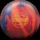 Zenith Ball, for Zenith™ (thumbnail 1)