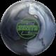 Zenith Hybrid Bowling Ball, for Zenith Hybrid™ (thumbnail 1)