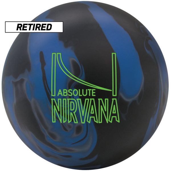 Retired Absolute Nirvana 1600X1600