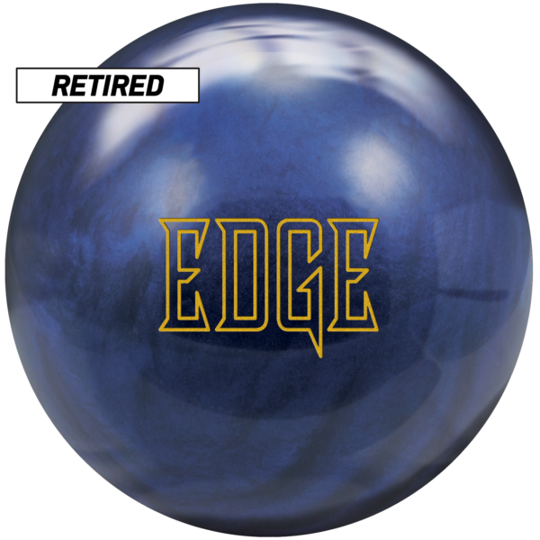 Retired Edge Blue Pearl 1600X1600