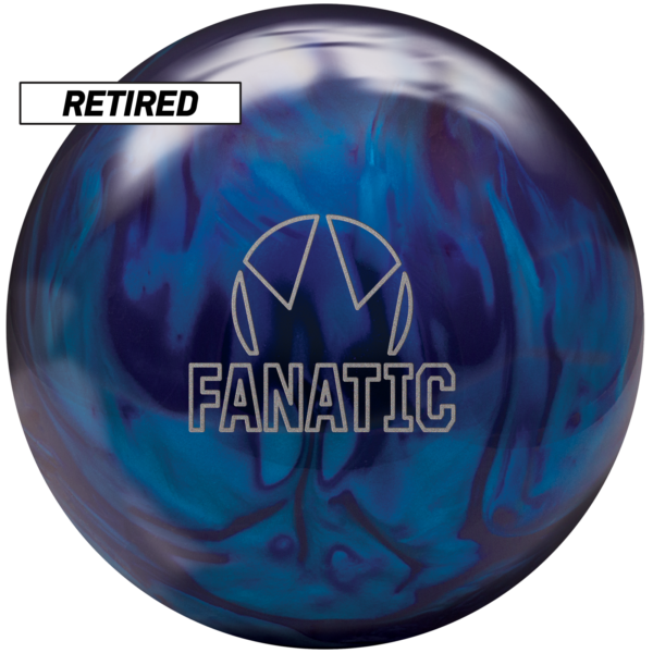 Retired Fanatic 1600X1600