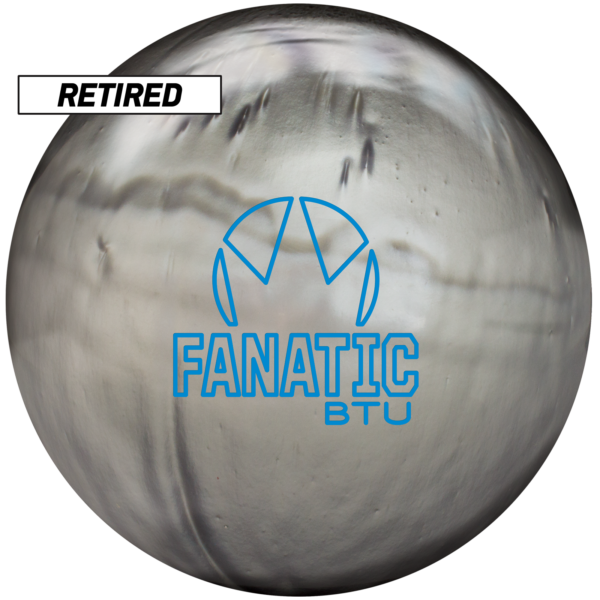 Retired Fanatic Btu Pearl 1600X1600