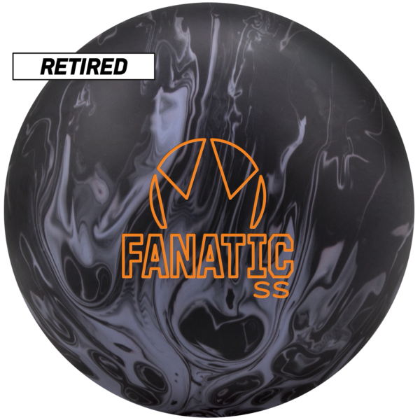 Retired Fanatic Ss 1600X1600