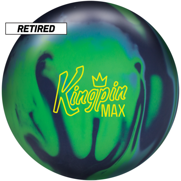 Retired Kingpin Max 1600X1600