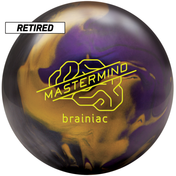 Retired Mastermind Brainiac 1600X1600
