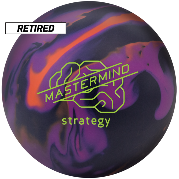 Retired Mastermind Strategy 1600X1600
