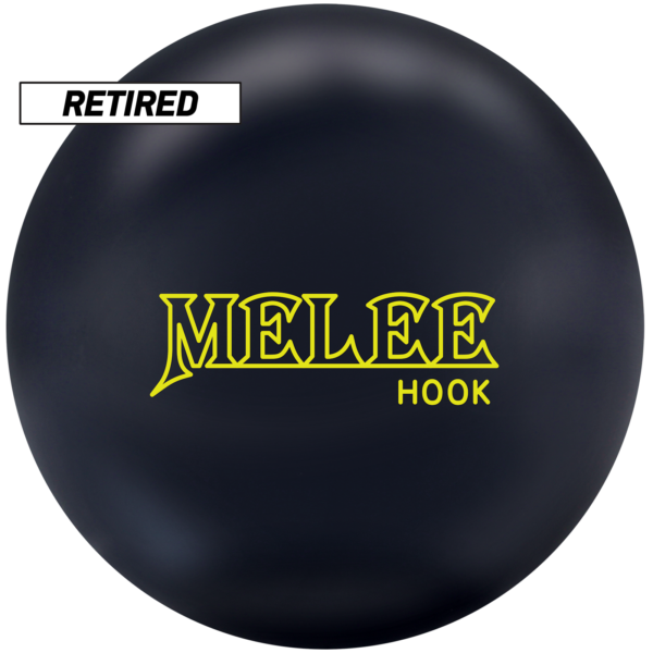 Retired Melee Hook 1600X1600