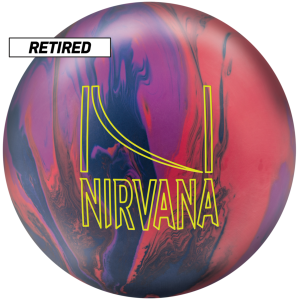 Retired Nirvana 1600X1600