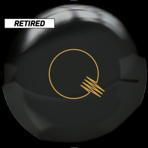 Retired Quantum Classic Black 1600X1600