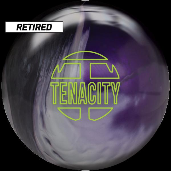 Retired Tenacity 1600X1600