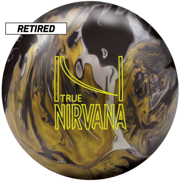 Retired True Nirvana 1600X1600