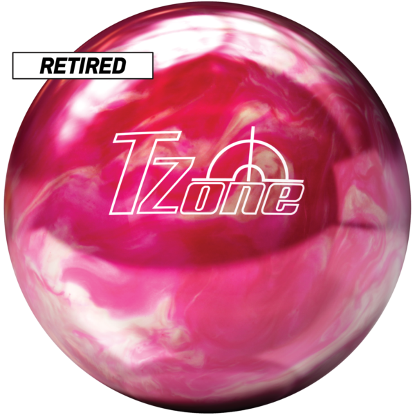 Retired Tzone Pink Bliss 1600X1600