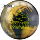 Retired Brute Strength 1600X1600