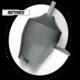 Retired Core Magnitude 035 1600X1600