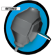 Retired Prism Warp Hybrid Core, for Prism Warp Hybrid™ (thumbnail 2)