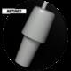 Retired Core Quantum Classic Black 14 Lb 1600X1600