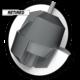 Retired Core Vintage Inferno 1600X1600