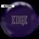 Retired Edge Purple Solid 1600X1600