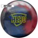 Retired Hero Ball, for Hero™ (thumbnail 1)