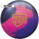 Retired Hero Solid ball, for Hero Solid™ (thumbnail 1)