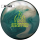 Retired Igniter Pearl ball, for Igniter Pearl™ (thumbnail 1)