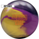 Retired Jagged Edge Hybrid Ball, for Jagged Edge Hybrid™ (thumbnail 1)