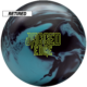 Retired Jagged Edge Solid Ball, for Jagged Edge Solid™ (thumbnail 1)
