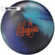 Retired Kingpin ball, for Kingpin™ (thumbnail 1)