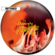 Retired Kingpin Rule Ball, for Kingpin Rule™ (thumbnail 1)