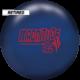 Retired Magnitude 035 1600X1600
