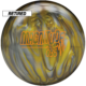 Retired Magnitude 035 Pearl ball, for Magnitude 035 Pearl™ (thumbnail 1)