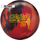 Retired Magnitude 055 ball, for Magnitude 055™ (thumbnail 1)