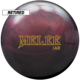 Retired Melee Jab Blood Red ball, for Melee Jab Blood Red™ (thumbnail 1)