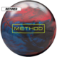 Retired Method Ball, for Method™ (thumbnail 1)