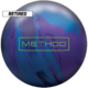 Retired Method Solid Ball, for Method Solid™ (thumbnail 1)