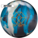Retired Prism Hybrid ball, for Prism Hybrid™ (thumbnail 1)